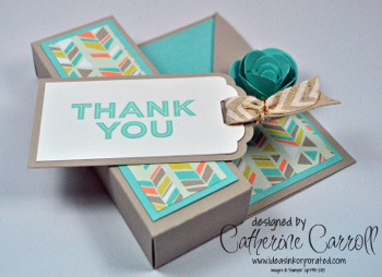 Candle-box-thank-you-tag