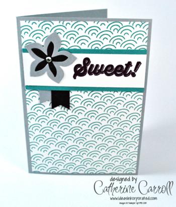 Sweet-card