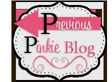 Bloghopprevious